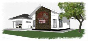 New Vision Housing